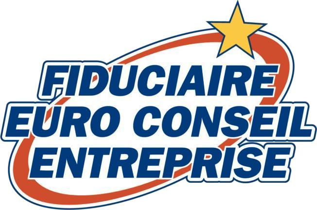 Fiduciaire Euro Conseil Entreprise – Deutsch
