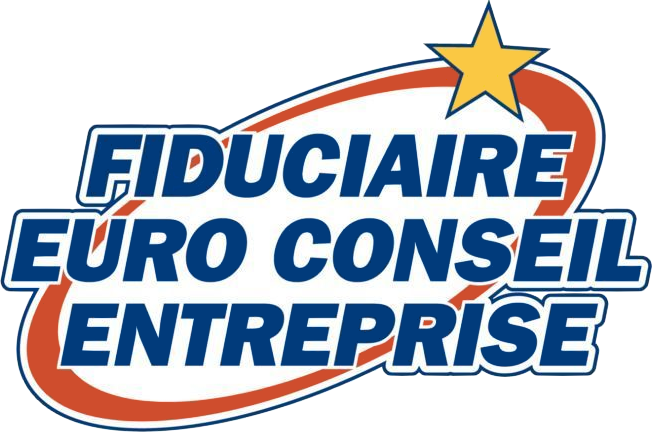 Fiduciaire Euro Conseil Entreprise – Italiano